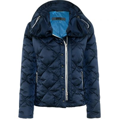 Airfield - Jacke - Florence-Jacket