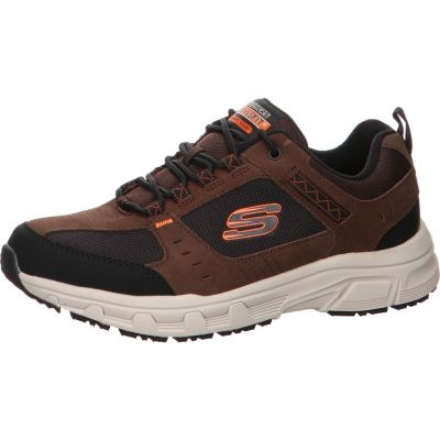 Skechers - Sneaker - OAK CANYON