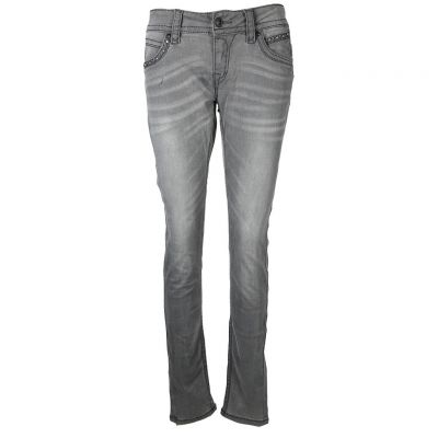 Blue Monkey - Jeans - Stacy