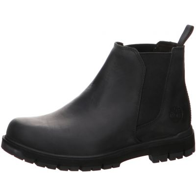 Timberland - Chelsea Boot