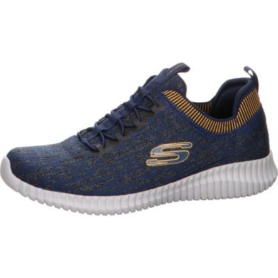 Skechers - Slipper - Elite Flex Hartnell