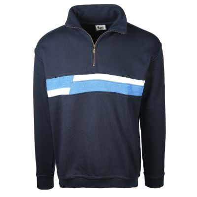 wind sportswear - Sweat-Troyer