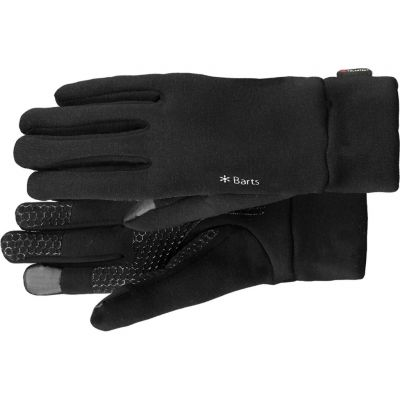 Barts - Handschuhe - Powerstretch Gloves