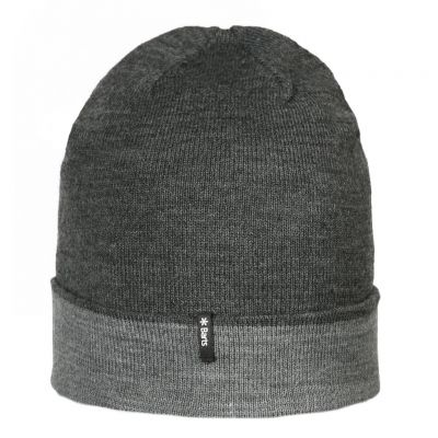 Barts - Long-Beanie - Eclipse