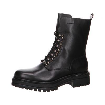 Tamaris - Combat-Boot