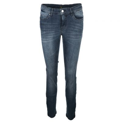 MAC - Jeans - Dream Skinny