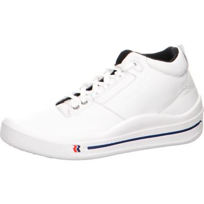 Romika Shoes - Sneaker - Tennis Master 230