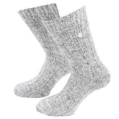 Birkenstock Socken - Socken - Fashion Twist