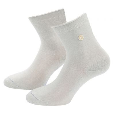 Birkenstock Socken - Socken - Cotton Sole Bling