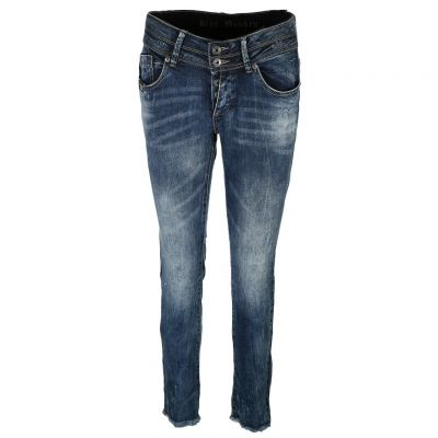 Blue Monkey - Jeans - Mary