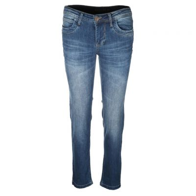 Blue Fire - Jeans - Nancy