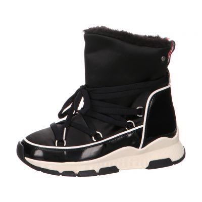 Tommy Hilfiger - Boot