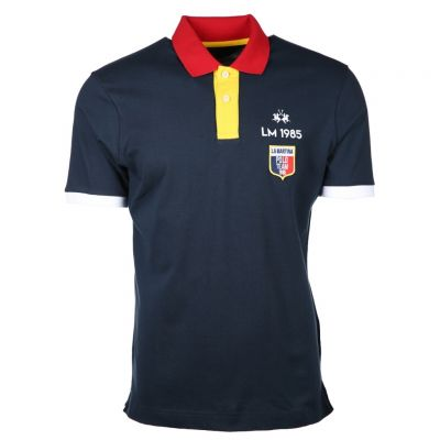 La Martina - Poloshirt - Horatio