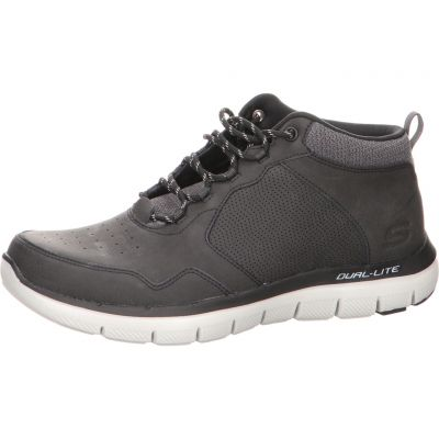Skechers - Sneaker - High Key