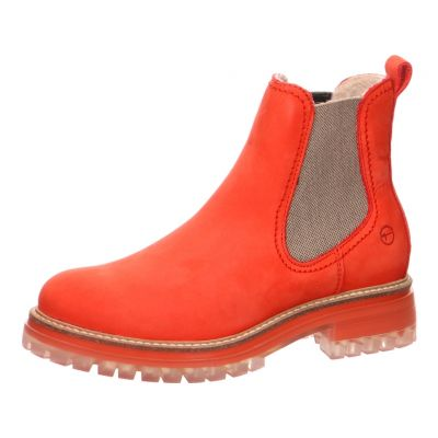 Tamaris - Chelsea Boot