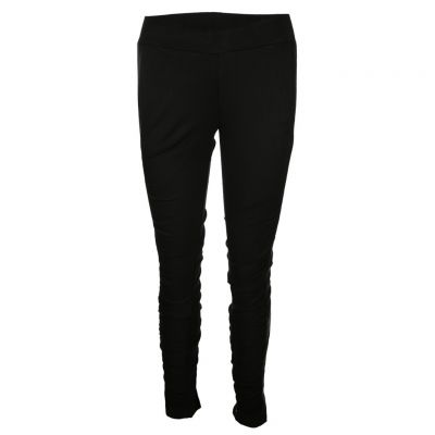 Nü Denmark - Leggings