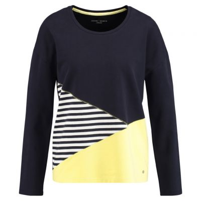 Gerry Weber - T-Shirt