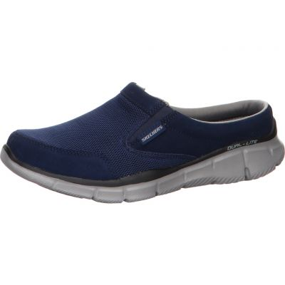 Skechers - Pantolette - Coast to Coast
