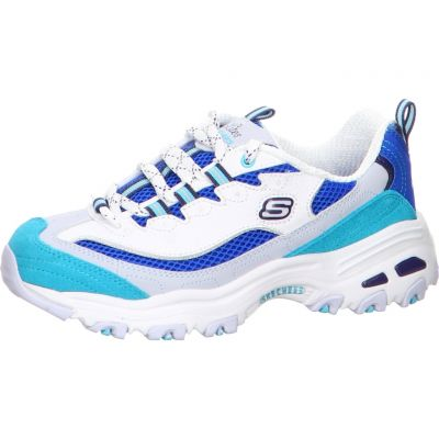 Skechers - Chunky-Sneaker - D'Lites Second Chance