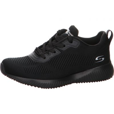 Skechers - Sneaker - Bobs Squad Tough