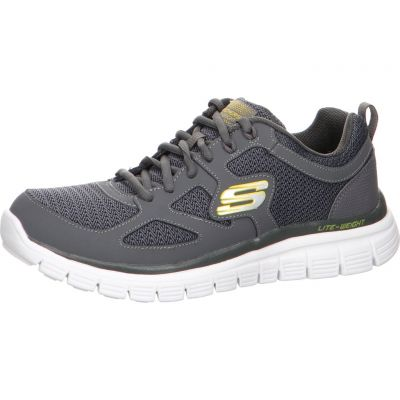 Skechers - Sneaker - Burns Agoura