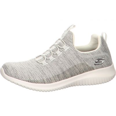 Skechers - Slipper - Ultra Flex Capsule