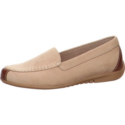 Gabor - Slipper - 23.260
