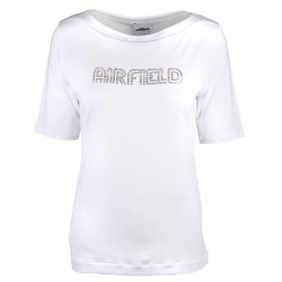 Airfield - Shirt - SH-201