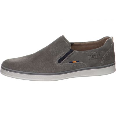 Fretz Men - Slipper - Hull