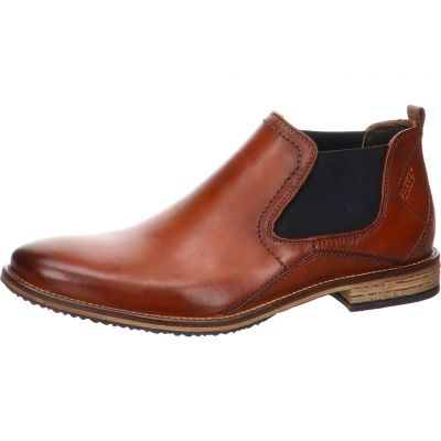 Fretz Men - Chelsea Boot - Grenoble
