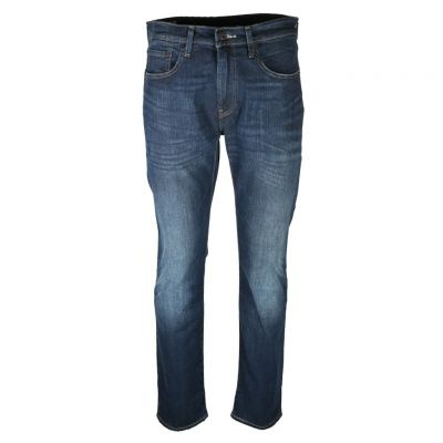 Levi's - Jeans - 511 Slim Fit Rain Shower
