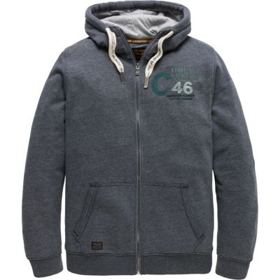 PME Legend - Sweatjacke