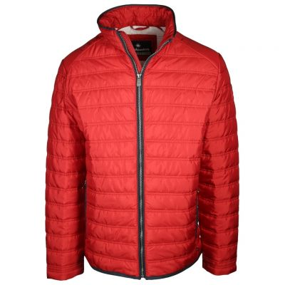 Redpoint - Jacke - Rees