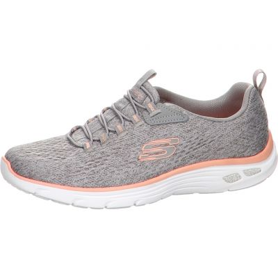 Skechers - Sneaker - Empire D'Lux
