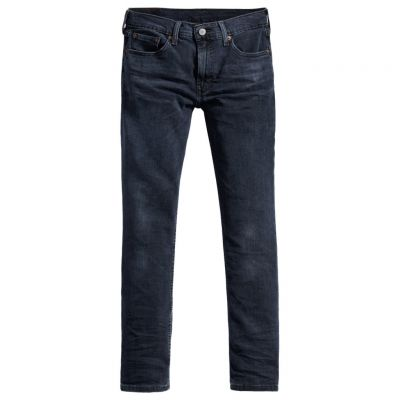 Levi's - Jeans - 511 Slim Fit Headed South