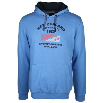 New Zealand Auckland - Sweatshirt - Havelock North