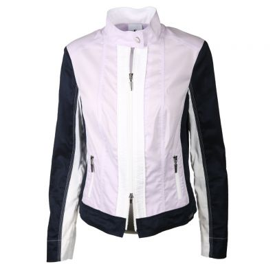 Airfield - Jacke - Pastel-Jacket