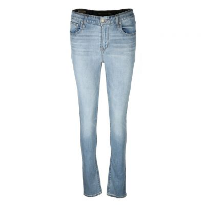 Levi's - Jeans - 721 High Rise Skinny