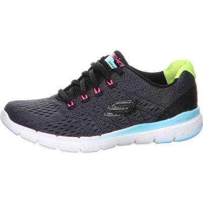 Skechers - Sneaker - Flashy Nite