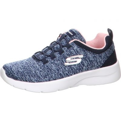 Skechers - Sneaker - In a Flash