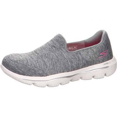 Skechers - Slipper - Amazed