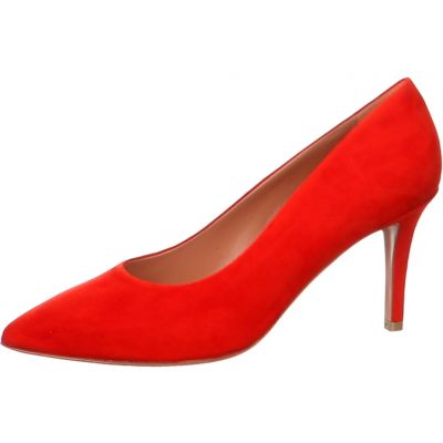 Franco Russo Napoli - Pumps
