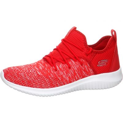 Skechers - Sneaker - Ultra Flex Windsong