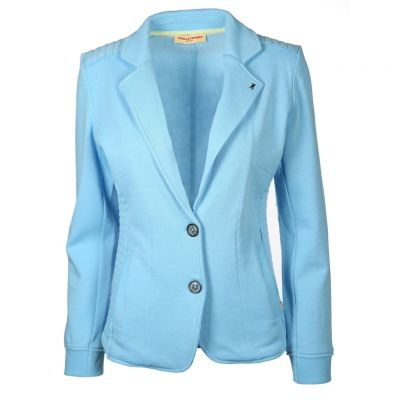 Frieda & Freddies - Sweat-Blazer