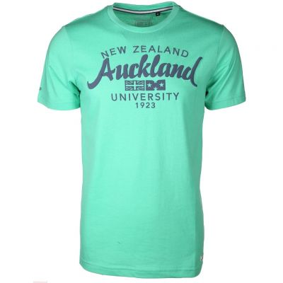 New Zealand Auckland - Shirt - Taupo