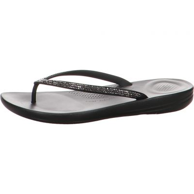 brand new 35a79 5f758 Fitflop
