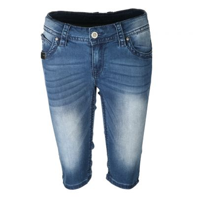 Blue Monkey - Capri Jeans - Melody