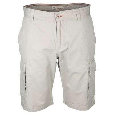 Redpoint - Shorts - Palling