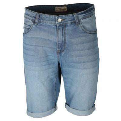 Redpoint - Shorts - Sherbrook