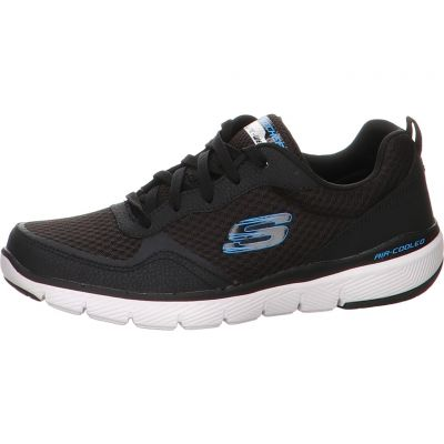 Skechers - Sneaker - Flex Advantage